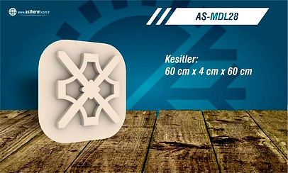 AS-MDL28_edited.jpg