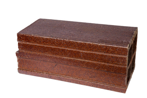 Clay Tile - horizontal (1) (1).jpg