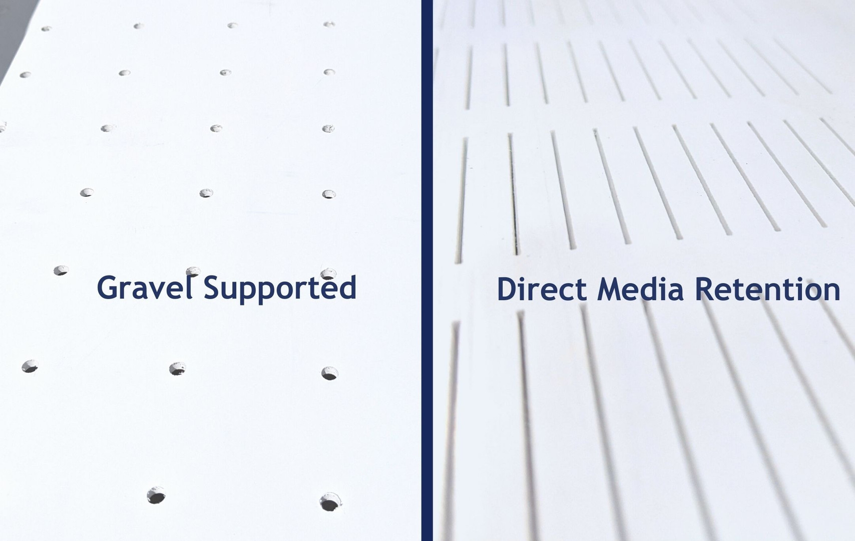 Direct%20Media%20Retention_edited.jpg