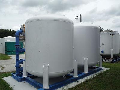 Vertical Pressure Filters .JPG