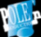 logo polen vect_quadri PETIT.png
