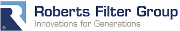 Innovations for Generations Logo (3).png