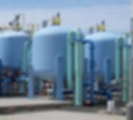 Vertical Pressure Filter.JPG