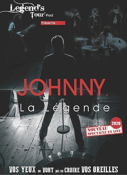 Affiche johnny la legende.jpg
