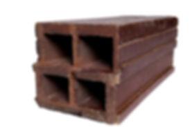 Clay Tile (1).jpg