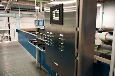 Packaged Water Treatment Controls.jpg