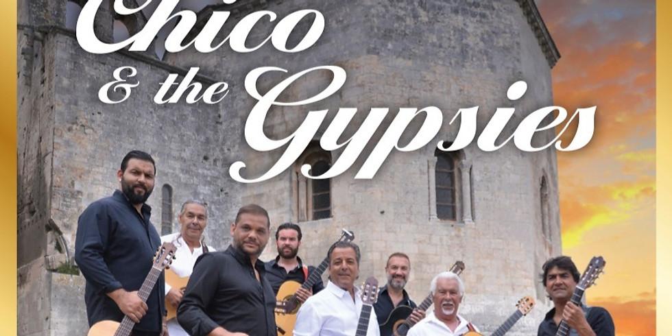 Chico & The Gyspsies