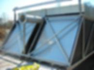 plate settler-construction (1).jpg