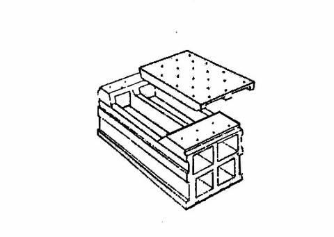 Clay Tile 3.jpg