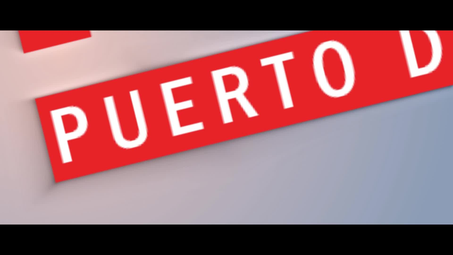 Declaraciones de Marco González, en Radio Club Tenerife tras ganar las elecciones municipales