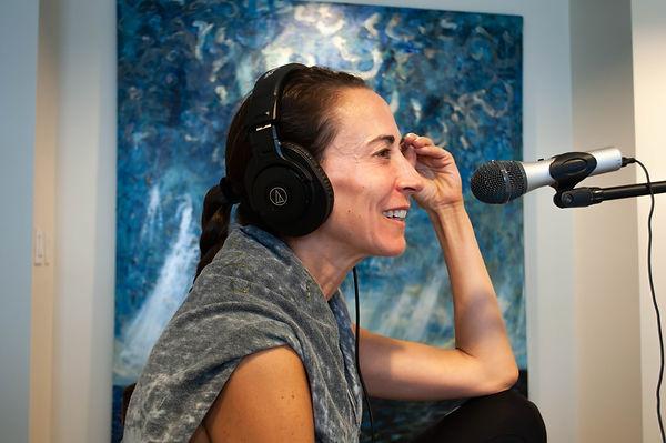 Bianca Smiling.jpg