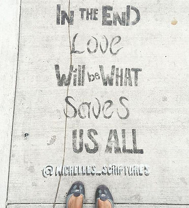 Love this _michelles_scriptures #onlylov