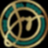 Alt Logo Color-3000.png