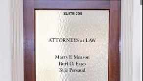 ¿Cuánto cuesta un abogado de inmigración?