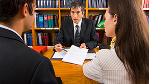 Times a Probate Lawyer is Needed