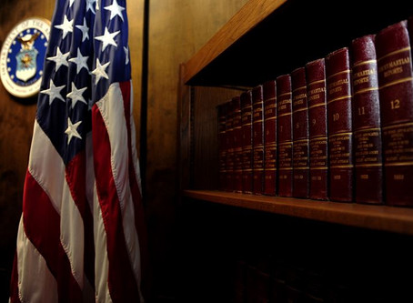 Most Common Types of Civil Law Cases