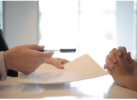 The Differences Between Joint Tenants with Survivorship and Tenants in Common