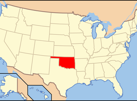 Oklahoma Immigration Laws: A Quick Guide