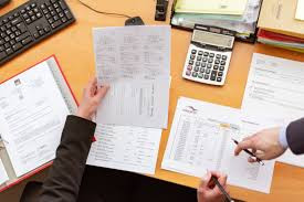 How Much Does Probate Cost in Oklahoma?