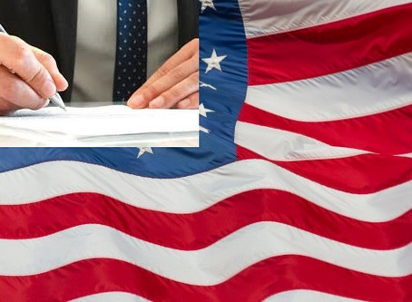 Benefits of Hiring an Immigration Attorney