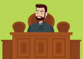 What Judges Look for in Child Custody Cases