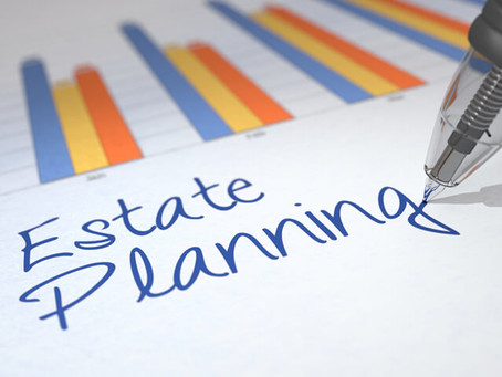 Reasons to Hire an Estate Planning Lawyer