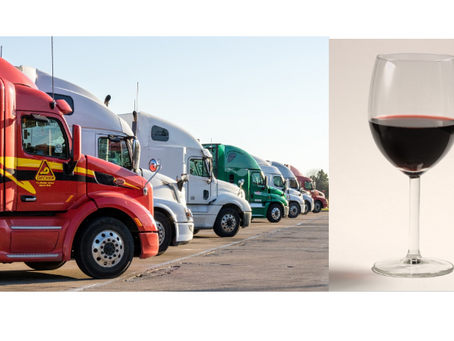 Can You Get a CDL with a DUI in Oklahoma?