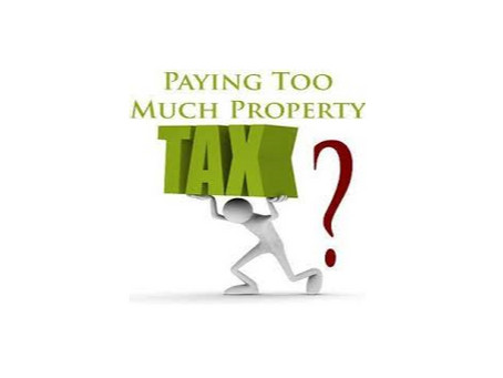 How to Challenge Property Tax Assessments in Oklahoma