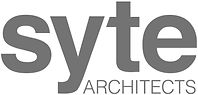 Syte-logo-2018.jpg