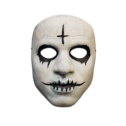 THE PURGE: ANARCHY KILLER MASK