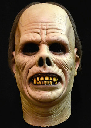 Phantom of the Opera - Lon Chaney Halloween Mask