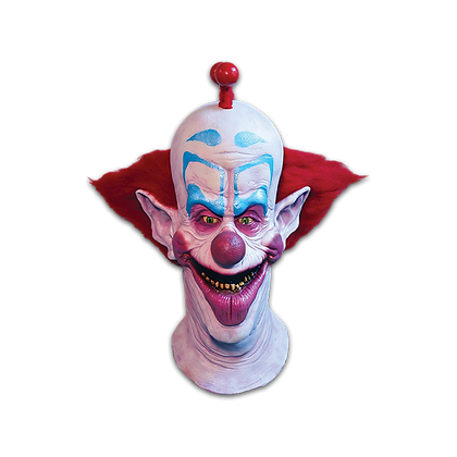 KILLER KLOWNS FROM OUTER SPACE - SLIM MASK