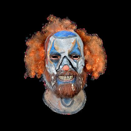 ROB ZOMBIE'S 31 - SCHIZO HEAD MASK