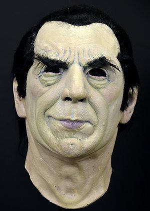 Bela Lugosi as Dracula Halloween Mask