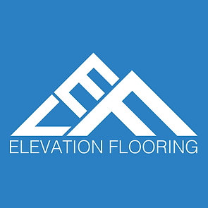 elevationFlooringLogo_blueBG.png