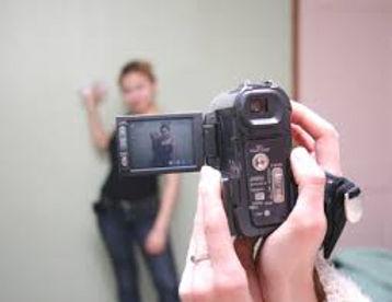 images.jpeg