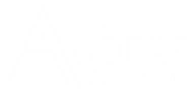 Audere site logo 01 white-01.png