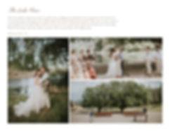 RiverViewRanch_WeddingPackages3.jpg