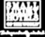 87205283_PNG_WEB_SLH_Logo_Strapline_Whit