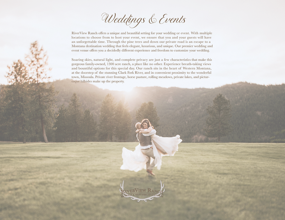 RVR_WeddingPackages.png