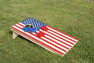 Cornhole_USA_Beanbag_edited.jpg