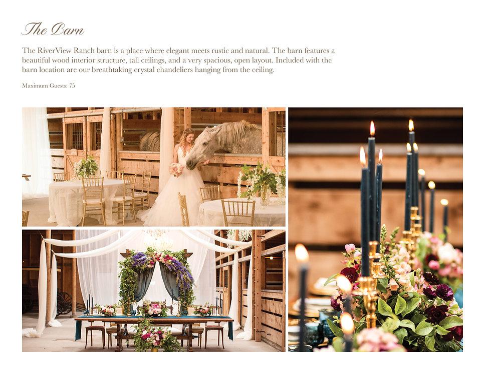 RiverViewRanch_WeddingPackages2.jpg