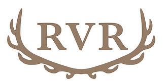RVR_FinalSecondLogo.jpg