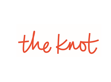 the_knot_logo_before_after_edited.png