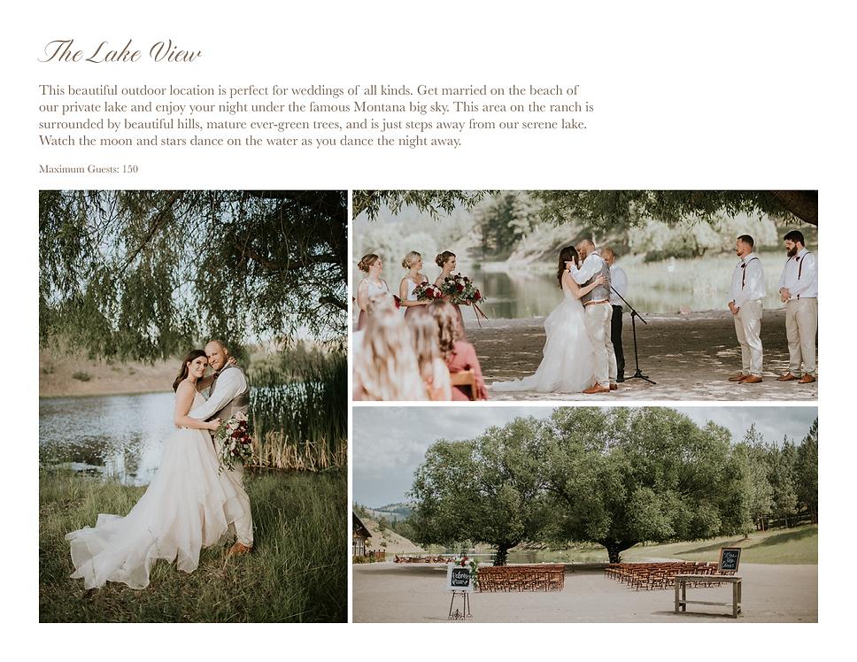 RVR_WeddingPackages3.png