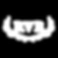 RVR_FinalSecondLogo_White-01.png