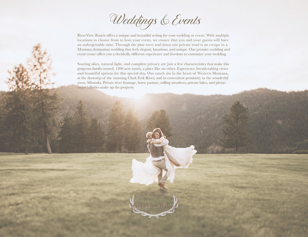 RiverViewRanch_WeddingPackages.jpg