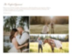 RiverViewRanch_WeddingPackages7.jpg