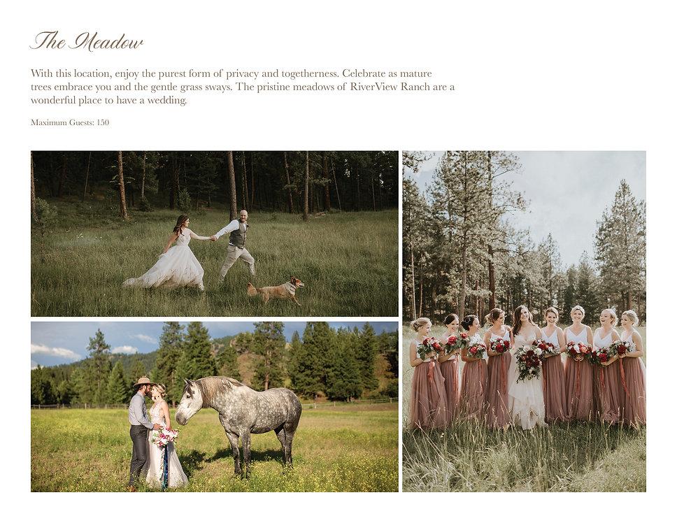 RiverViewRanch_WeddingPackages5.jpg