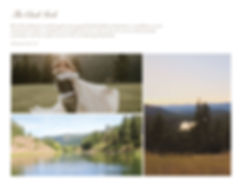 RiverViewRanch_WeddingPackages4.jpg